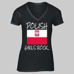Polish Girls Rock