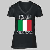 Italian Girls Rock